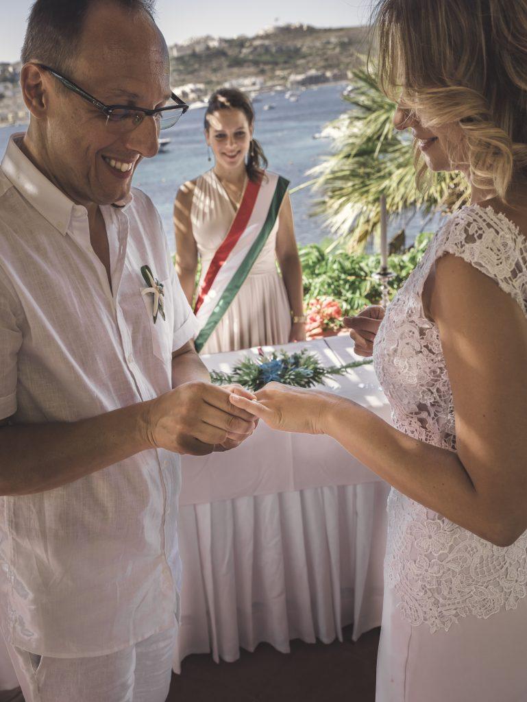 esküvő képek