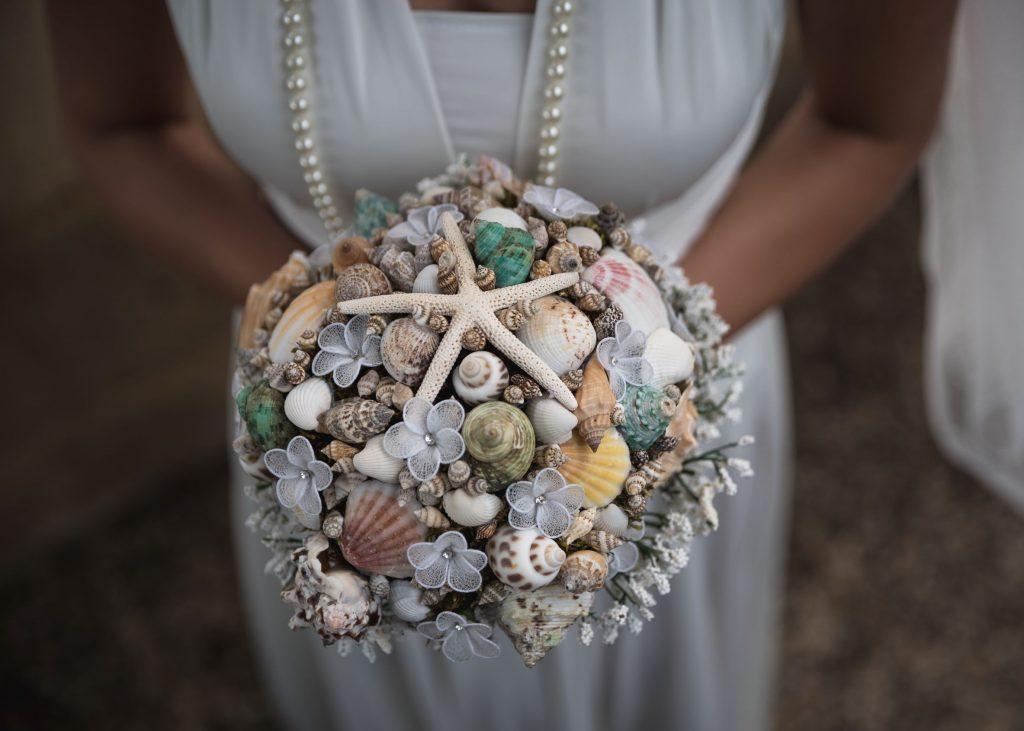 esküvői dísz