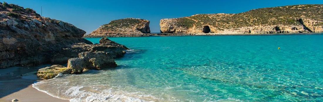 Minden amit Máltáról tudni érdemes!